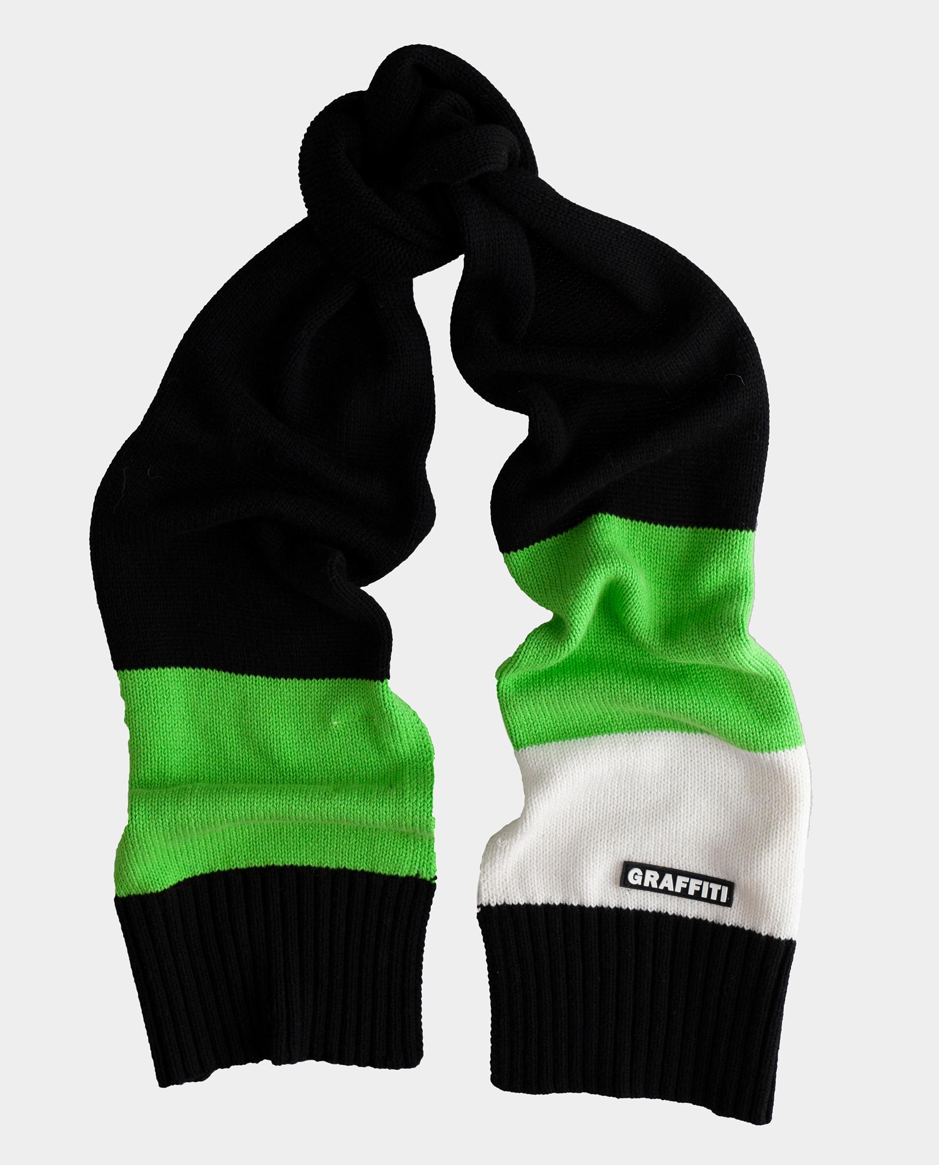Купить 22012BJC7503, Черный шарф вязаный Gulliver, черный, 160*23, Вязаный трикотаж, Мужской, Демисезон, ОСЕНЬ/ЗИМА 2020-2021 (shop: GulliverMarket Gulliver Market)