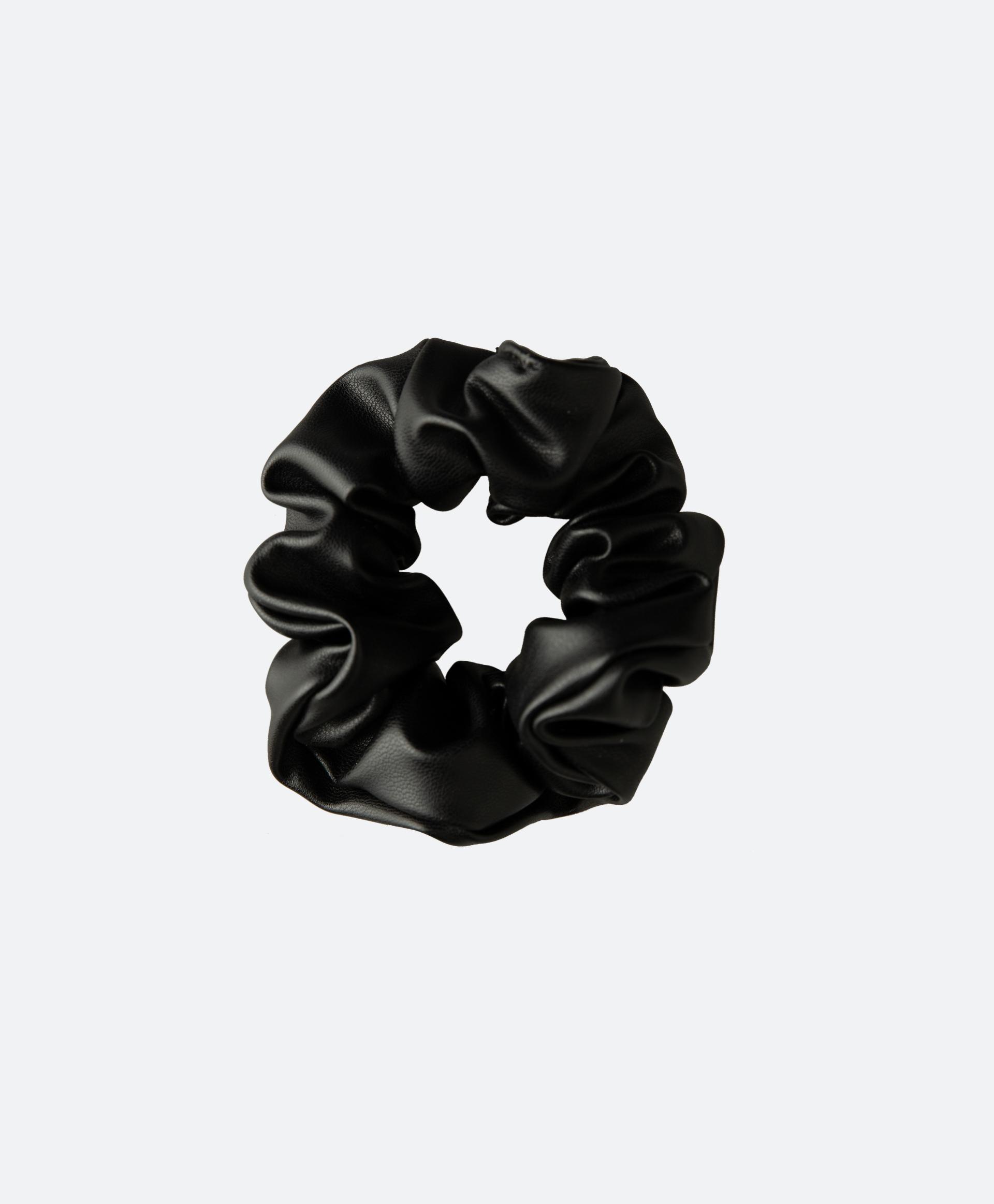 Набор резинок для волос с декором Gulliver 221GSGA1206